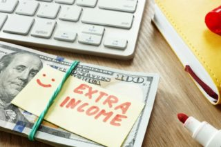What Is Unearned Income?