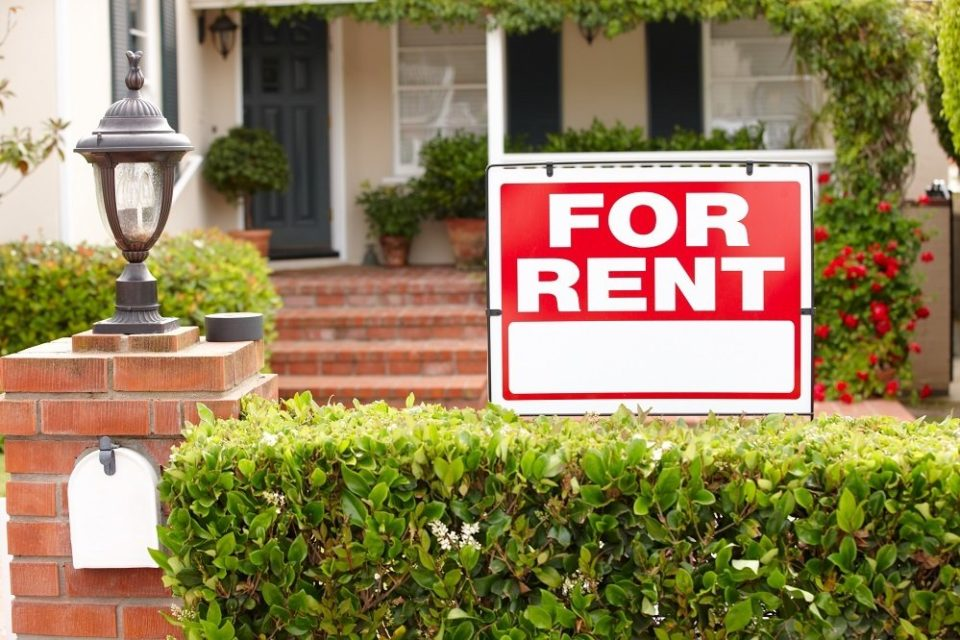 What Type of Income is Received Through Rent?
