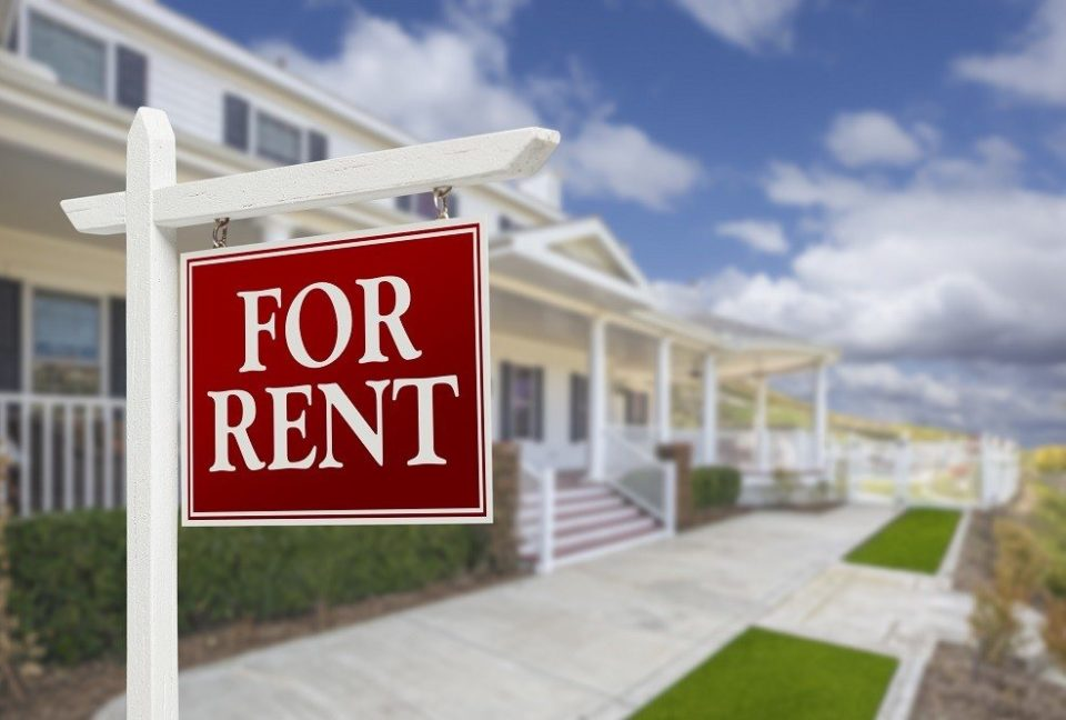 Best Rental Property Books to Help You Start