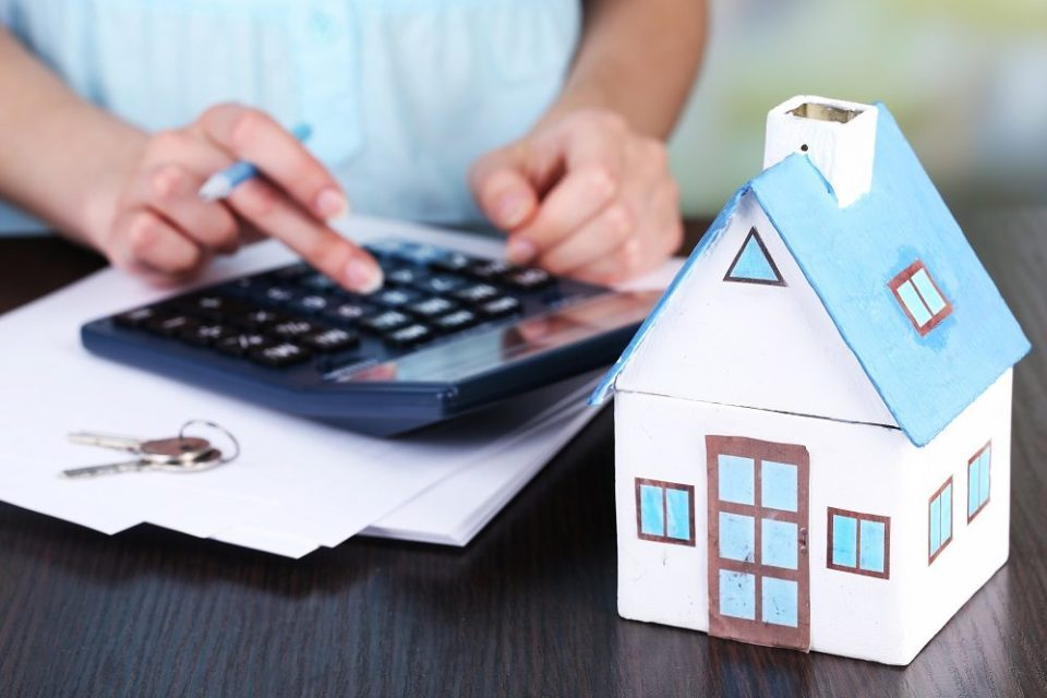 How Much Profit Should You Make On a Rental Property: The Facts