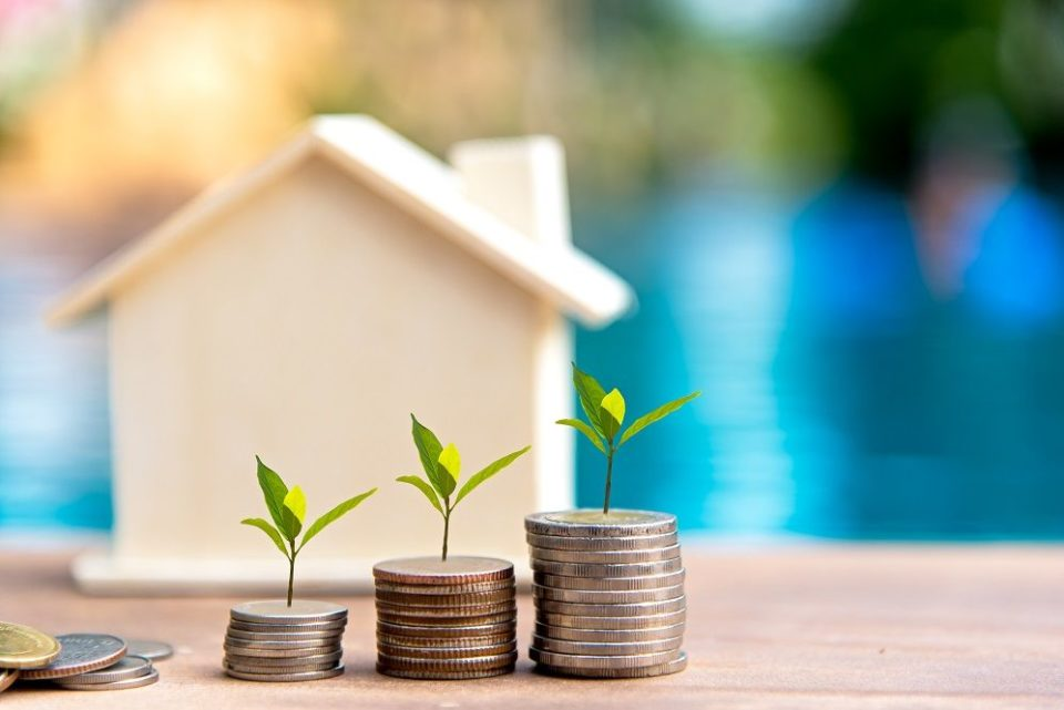 Rental Real Estate Investing: A Beginner's Guide to Create Wealth and Passive Income Review