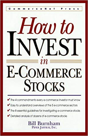 How to Invest in E-Commerce Stocks