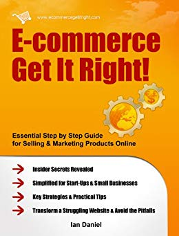 E-commerce Get It Right!