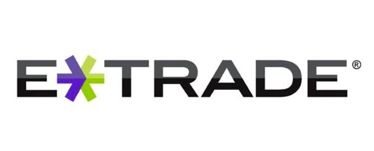 Best online trading platforms E*Trade
