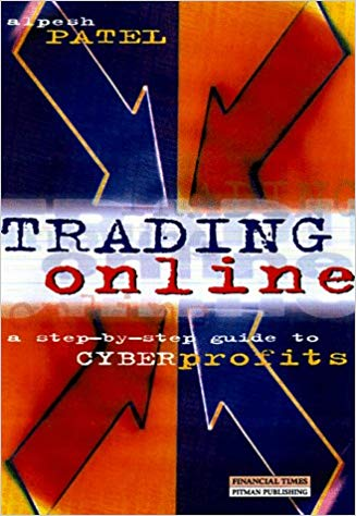 Trading Online: A Step-by-Step Guide to Cyber Profits