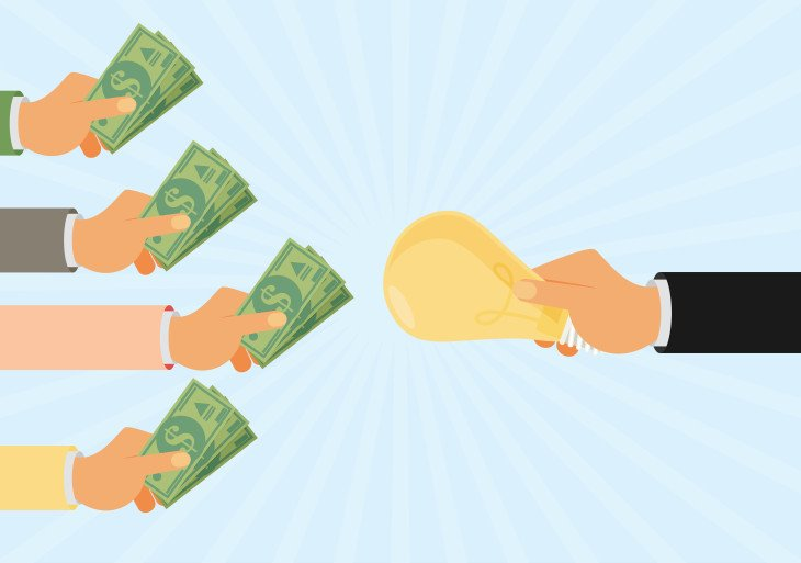 Best Crowdfunding Platforms to Raise Money