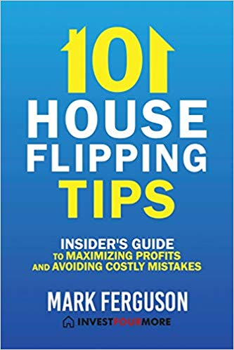101 House Flipping Tips