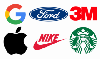 companies that pay for ideas