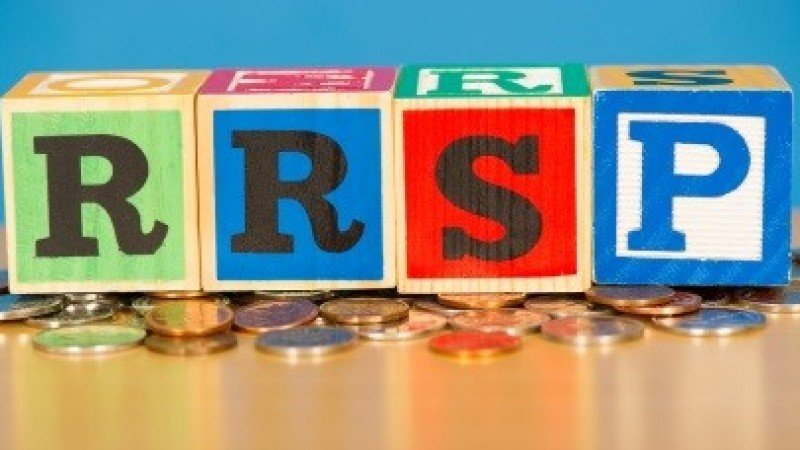 What is a Registered Retirement Income Fund?