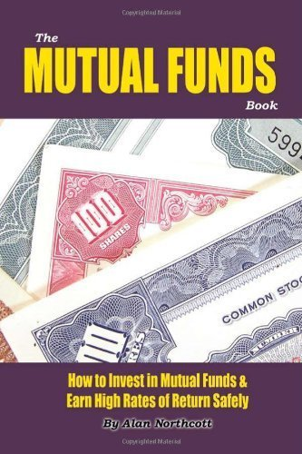 The Mutual Funds Book
