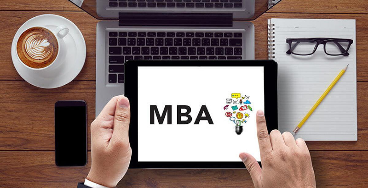 Top 5 MBA Programs for Investment Banking Jobs