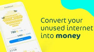 How To Make Money on Honeygain
