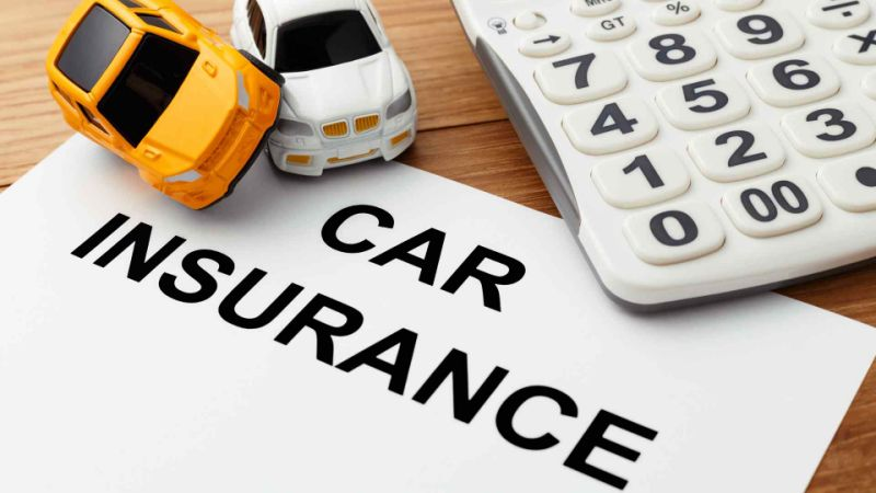 How to Save on Car Insurance During Covid-19