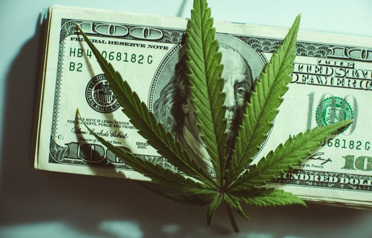 Is Investing in Cannabis A Good Idea?