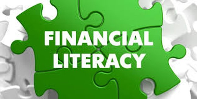 Best Educational Programs to Teach Financial Literacy