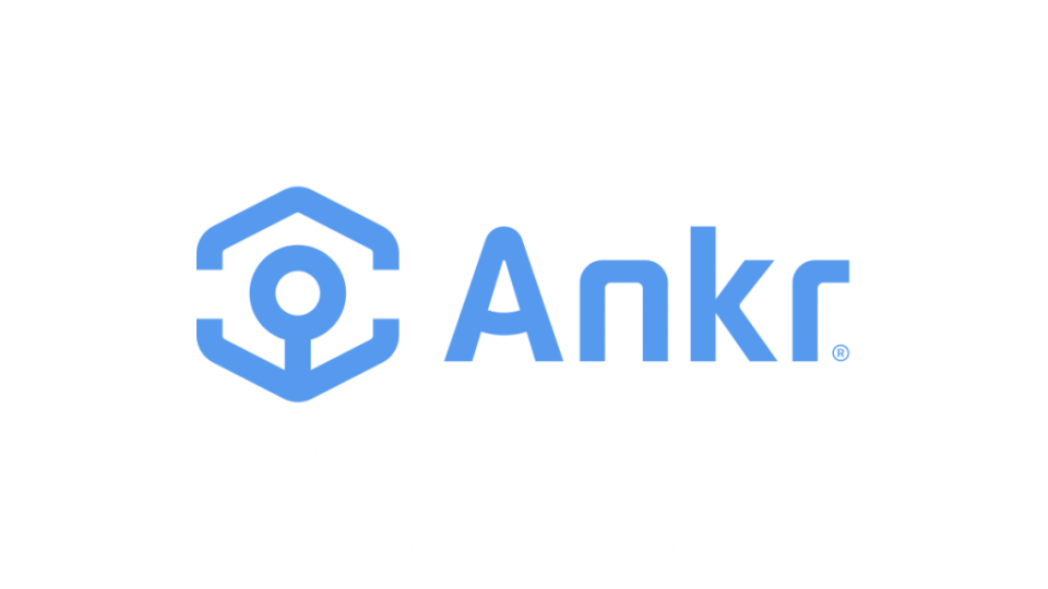 is ankr the next dogecoin