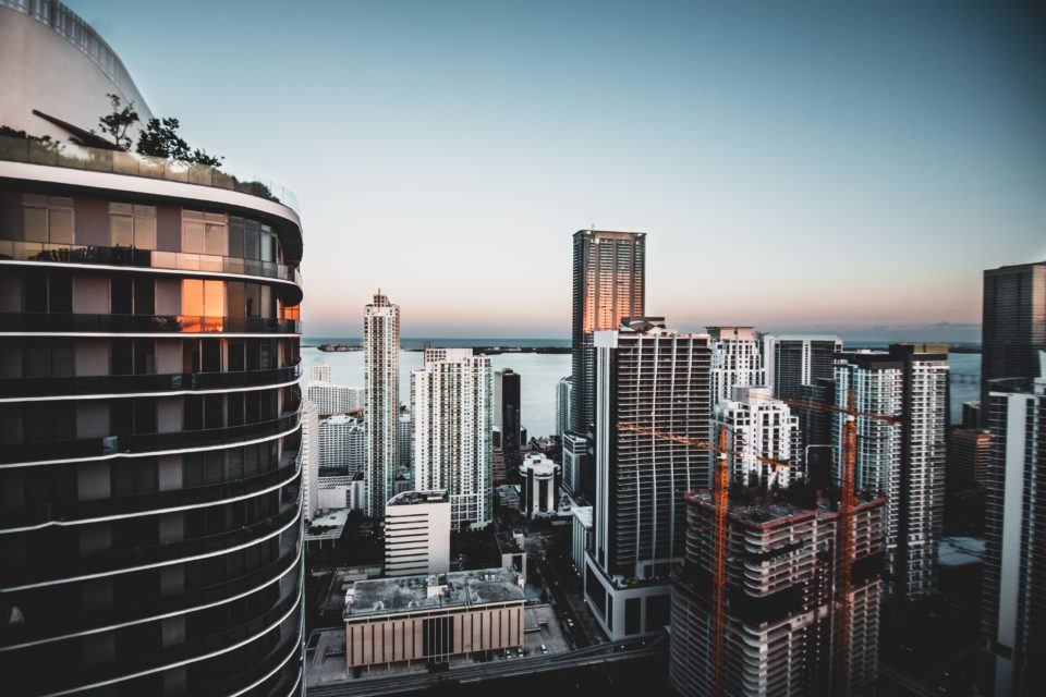 best-cities-for-commercial-real-estate