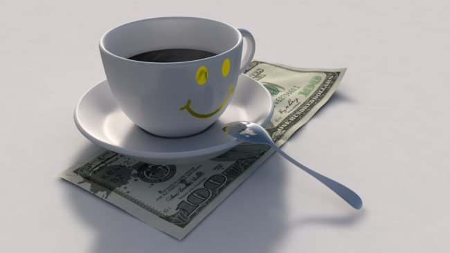 money-saved-making-coffee-at-home