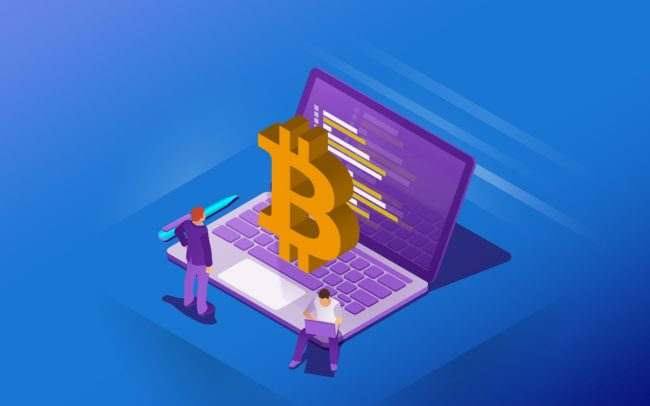 how to get free bitcoin