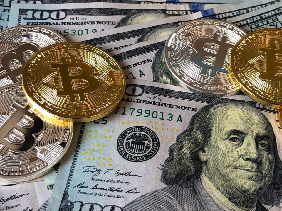 El Salvador makes Bitcoin the official currency of the nation, value of BTC plummeted but rebounded.