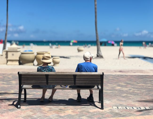 Money Mistakes That Will Wreck Your Retirement