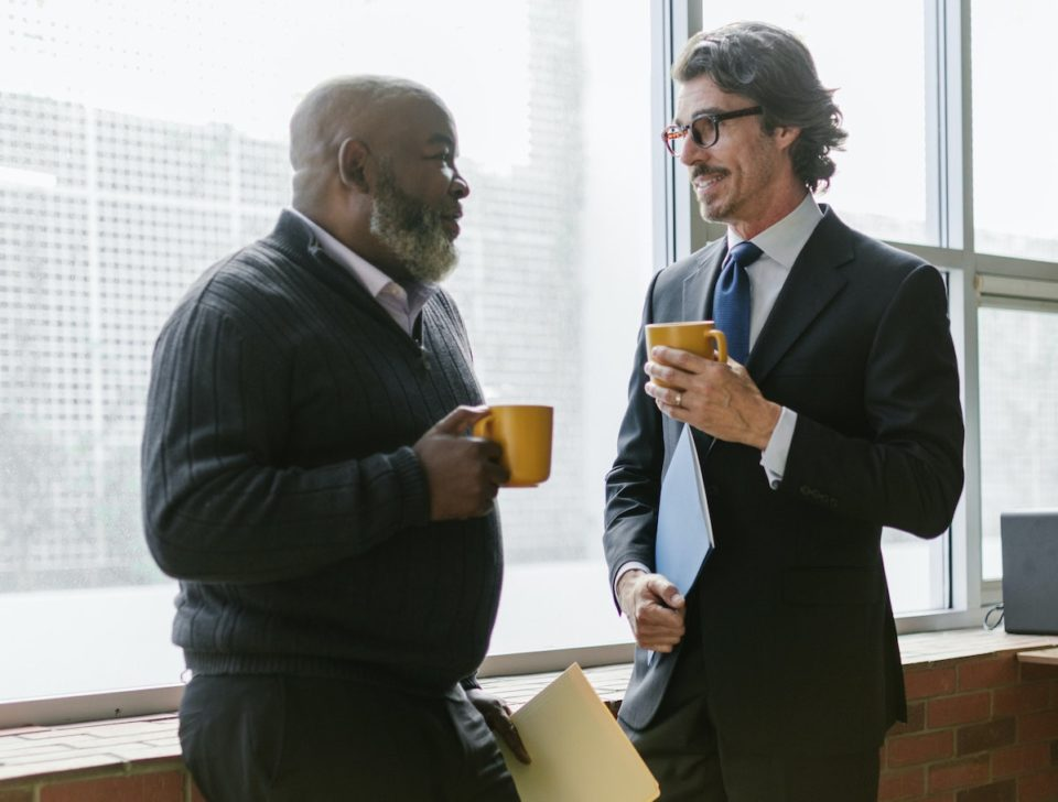best states to work for people over 65